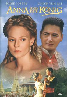 Anna und der König (1999)