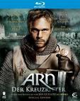 Arn - Der Kreuzritter (2007) [Blu-ray]