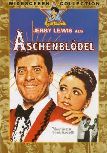 Aschenblödel (1960)