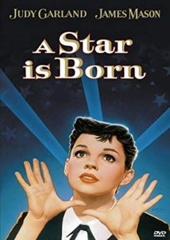 A Star is Born (2 DVDs) (1954)