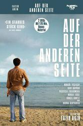 Auf der anderen Seite (Special Edition, 2 DVDs) (2007)