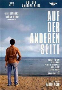 Auf der anderen Seite (2007)