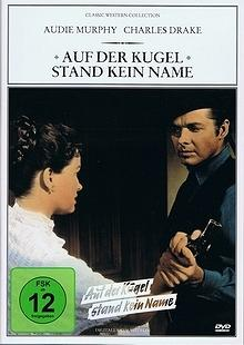 Auf der Kugel stand kein Name (1959)