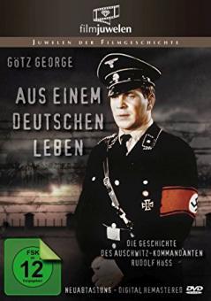 Aus einem deutschen Leben (1977)