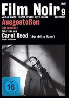 Ausgestoßen (1947)