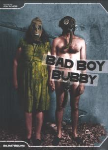 Bad Boy Bubby (2 DVDs) (1993)