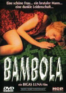 Bambola (1996) [FSK 18]
