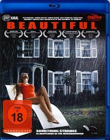 Beautiful (2009) [FSK 18] [Blu-ray]