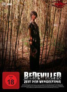 Bedevilled - Zeit der Vergeltung (2010) [FSK 18]
