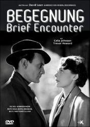 Begegnung - Brief Encounter (1945)
