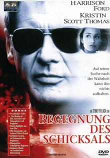 Begegnung des Schicksals (1999) [Gebraucht - Zustand (Sehr Gut)]
