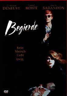 Begierde (1983) [FSK 18]