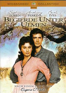 Begierde unter Ulmen (1958) [FSK 18]