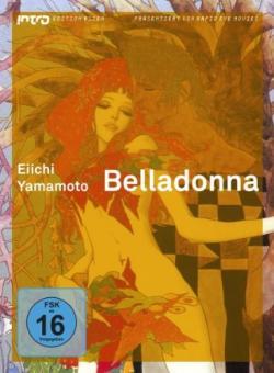 Belladonna (OmU) - Intro Edition Asien 22 (1973)