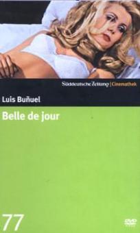 Belle de Jour - SZ Cinemathek 77 (1967)