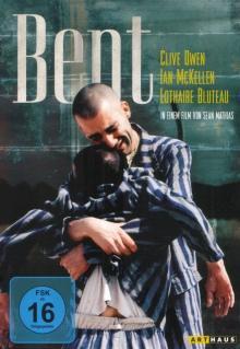 Bent (OmU) (1997)