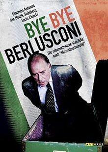 Bye Bye Berlusconi (2006)