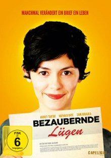Bezaubernde Lügen (2010)