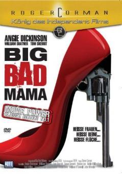 Big Bad Mama (1974)