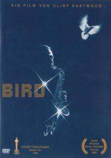 Bird (1988) [EU Import mit dt. Ton]