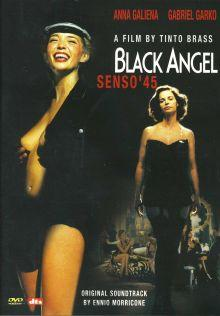 Black Angel - Senso '45 (2002) [FSK 18]