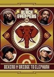 Black Eyed Peas - Behind the Bridge to Elephunk