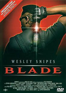 Blade (1998) [FSK 18]