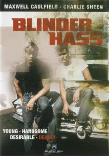 Blinder Hass (1986) [FSK 18]