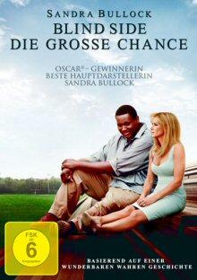 Blind Side - Die große Chance (2009)