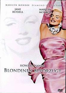 Blondinen bevorzugt (1953)