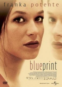 Blueprint (2003)