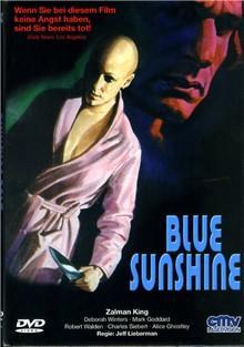 Blue Sunshine (Uncut) (1976) [FSK 18]