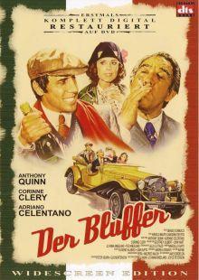 Der Bluffer (1967)