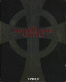 Der blutige Pfad Gottes (2 Disc Limited Steelbook, Cover A) (1999) [FSK 18] [Blu-ray]
