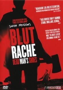 Blutrache - Dead Man's Shoes (2004) [FSK 18]
