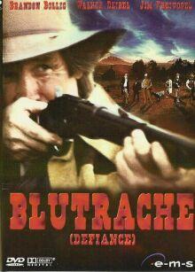 Blutrache (2002) [FSK 18]