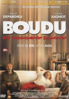 Boudu - Ein liebenswerter Schnorrer (2005)