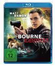 Die Bourne Identität (2002) [Blu-ray]