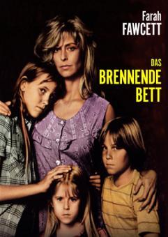 Das Brennende Bett (1984)