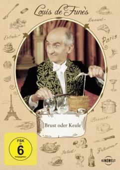 Brust oder Keule (1976)