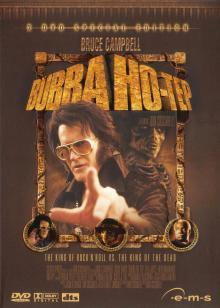 Bubba Ho-Tep (Special Edition, 2 DVDs) (2002)