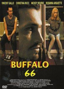 Buffalo 66 (1998)