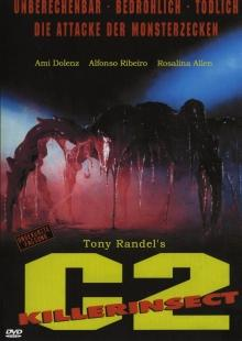 C2 Killerinsect (1993)