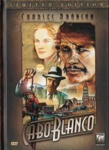 Caboblanco (Limited Edition) (1980)