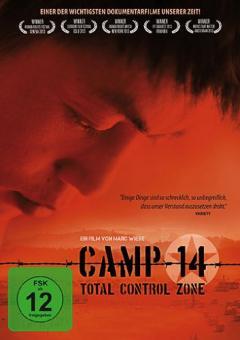 Camp 14: Total Control Zone (2012)