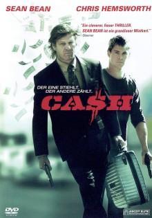 Cash (2009)