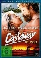 Castaway - Die Insel (1987)