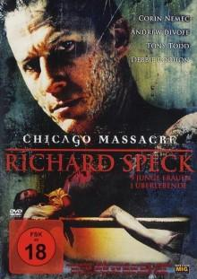 Chicago Massacre - Richard Speck (2007) [FSK 18]