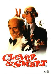Clever & Smart (2003)