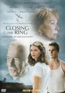 Closing the Ring - Geheimnis der Vergangenheit (2007)